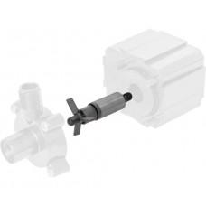 Impeller for PU275