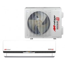Mirage 18 SEER 36,000 BTU Air Conditioner