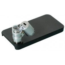 Active Eye Microscope,   60x with iPhone 4/4S cover