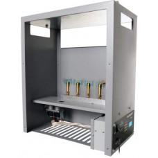 CO2 Generator LP/HA 2,262-9,052 BTU 10.6 CU/FT Hr.