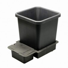 1 Pot Standard Module (3.9 gal Pots)