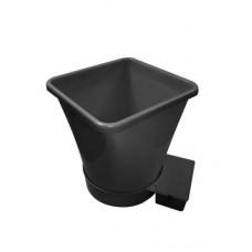 1 Pot XL Module (6.6 gal Pots)