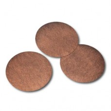 XL Root Control Disc (Round - Replacement)