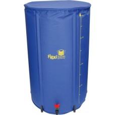 FlexiTank 105 gallon