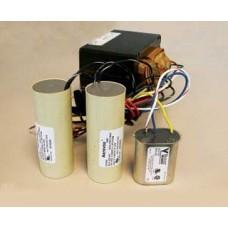 Ballast Kit HPS   250W Multi-Volt