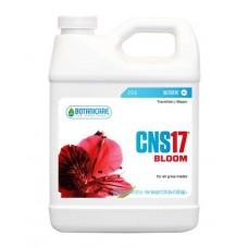 CNS17 Bloom   1 Qt