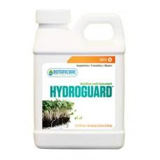 Hydroguard    8 oz