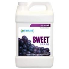 Sweet Carbo Grape 1 gal