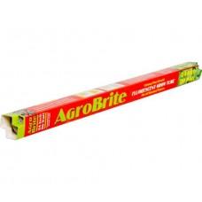 """AgroBrite 24"""" T12 Fluorescent Tube"""