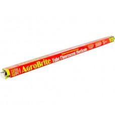 """AgroBrite 48"""" T12 Fluorescent Tube"""