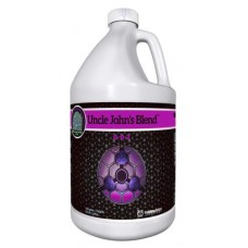 Uncle John's Blend   Gallon