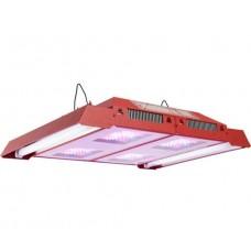 SolarStorm 880W LED w/UVB