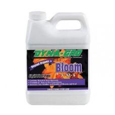 Dyna-Gro Bloom,     8 oz