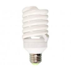 Agrosun CFL 26W/6400K (130W Equiv)