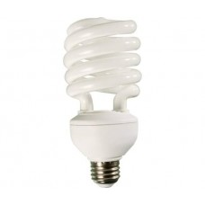 Agrosun CFL 32W/6400K (160W Equiv)