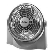 "Air King   9"" Pivoting Fan"
