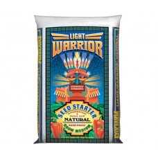 Light Warrior Soilless Mix, 1 cu ft.