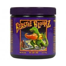 Beastie Bloomz 6 oz