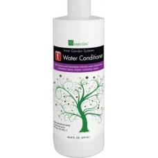 Water Conditioner/Purifier 1 Quart Size