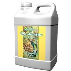 Flora Nectar Pineapple Rush 2.5 Gal