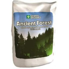 Ancient Forest .5 CF Humus Soil Amendment