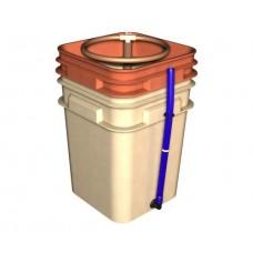 WaterFarm Module w/ Farm Kit