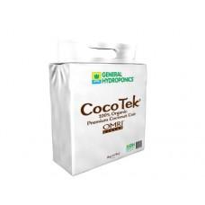 Cocotek 5KG bale