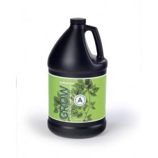 EUROPONIC GROW A GALLON