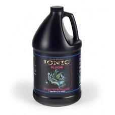Ionic Bloom 1 gal