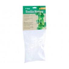 "Trellis Netting 6"" Mesh,     4' x 16'"