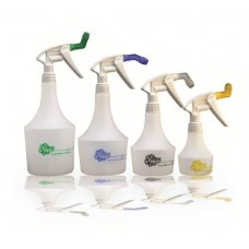 Precipitator360 TM Sprayer 16oz