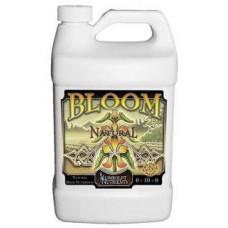Bloom Natural   gal.
