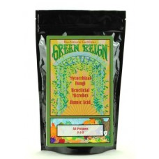 Green Reign All Purpose  2 lbs 5-5-5