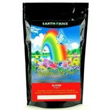 "Rainbow Mix ""PRO"" Bloom  2 lbs 2-14-2"
