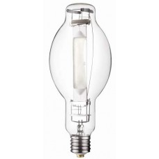 Bulb MH   1000W E-start