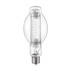 Bulb MH 1000W Protected E-Start