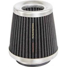 """Charcoal Fiber Filter  4"""""""