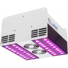 powerPAR 200W/120V Greenhouse LED Fixture