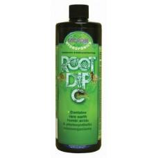 Root Dip-C   16oz CA ONLY