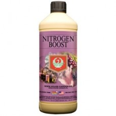 House & Garden Nitrogen Boost --      250 mL