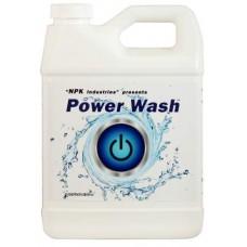 Power Wash     Qt