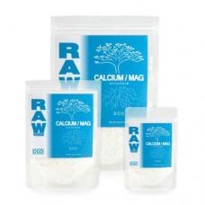 RAW Calcium/Mag   2 oz