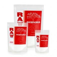 RAW Phosphorus  2 lb