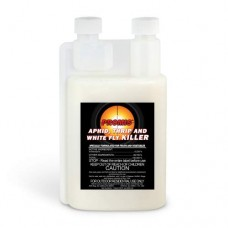 Promis Aphid Thrip and Whitefly Killer