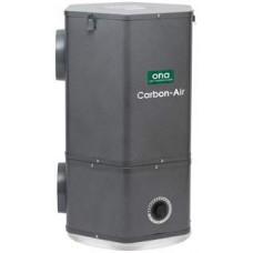 Ona Carbon Air Unit Only 450 CFM
