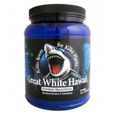 Great White Hawaii 32oz