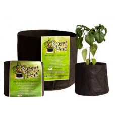 "Smart Pot           12""x 9.5""       5 Gallon"