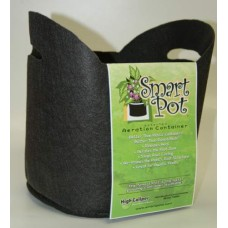 "Smart Pot w/ Handle 14""x 9.5""          7 Gal"