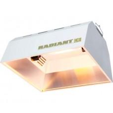 Radiant Ref DE Unit
