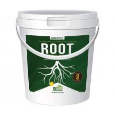 SPO Root 5LB